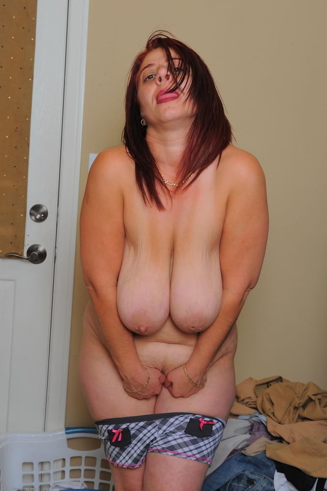 Milf lesbian with young
