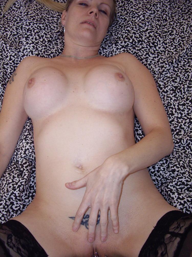 Swedish ladies naked-6526