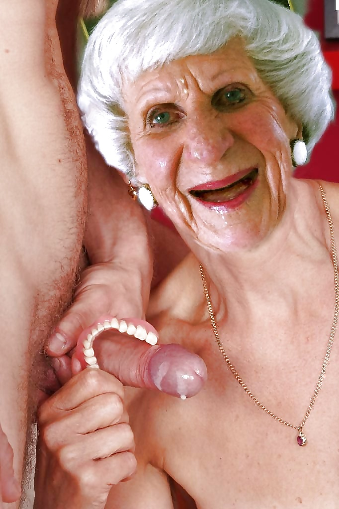 Face german porn oma stars sex