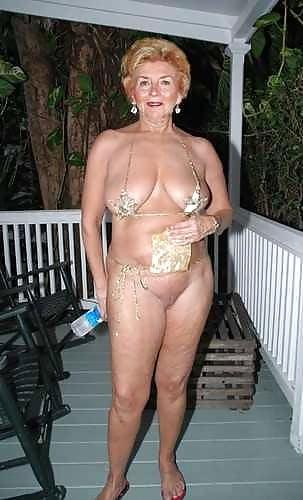 Old naked ladies tumblr-9587