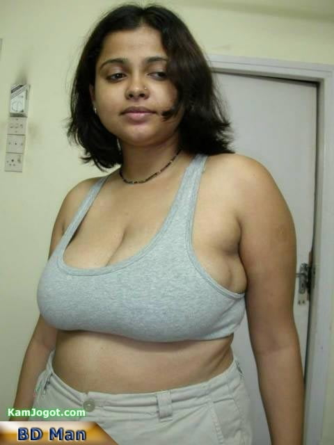 Nude indian wife sex-2201