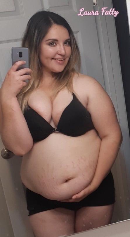 Web cam tube mela