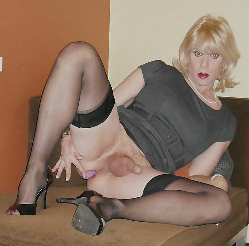Porn tranny video movie
