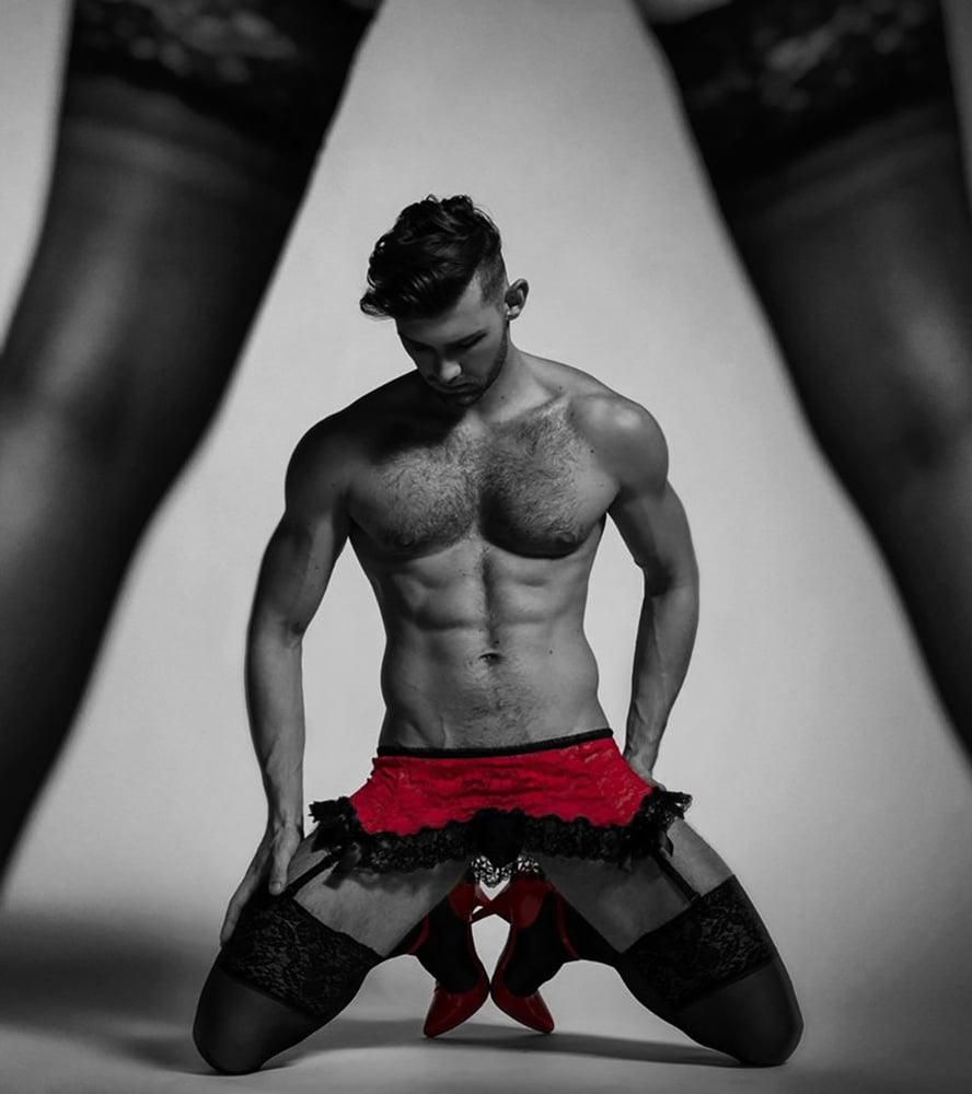 Men erotic underwear pics, sex slave filipina video