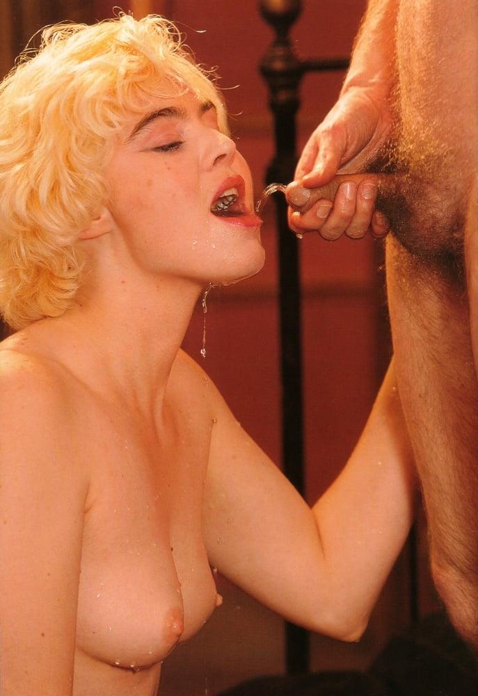 Bizzare sex acts tube