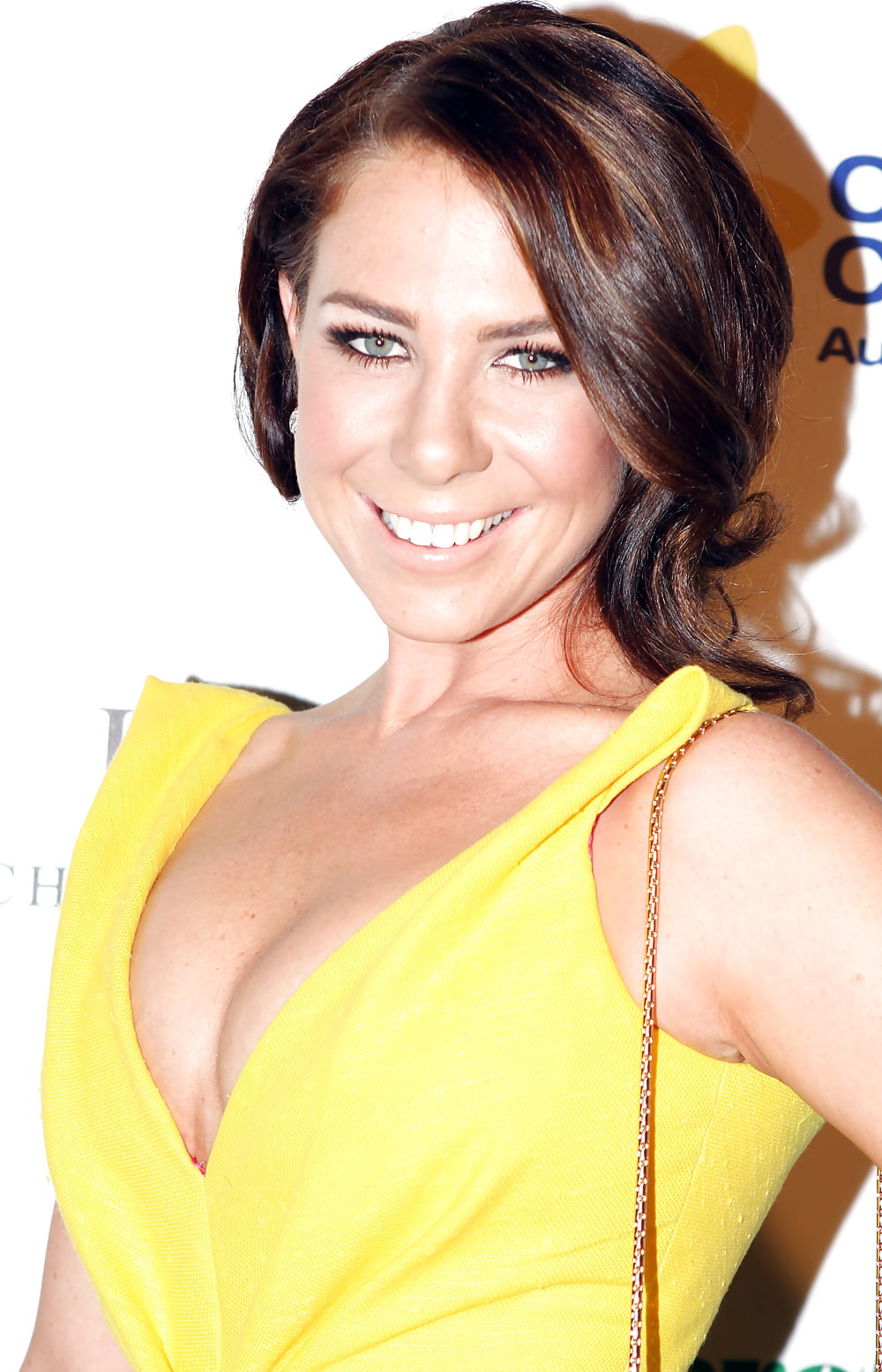 kate ritchie - HD 1000×1555