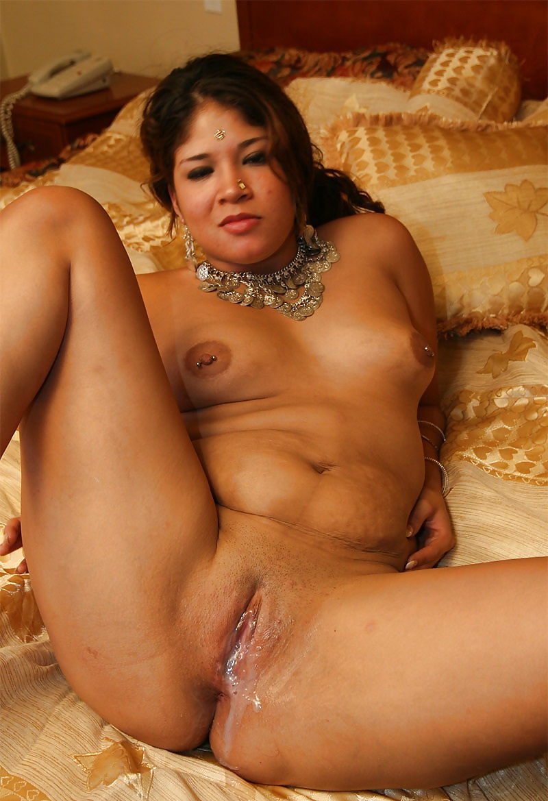 lap-bangladeshi-fucking-woman-hot-mexican