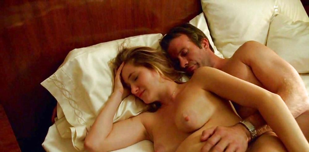 kathryn-hahn-naked-sex