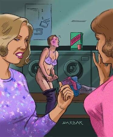 sexy bbw plumper porn