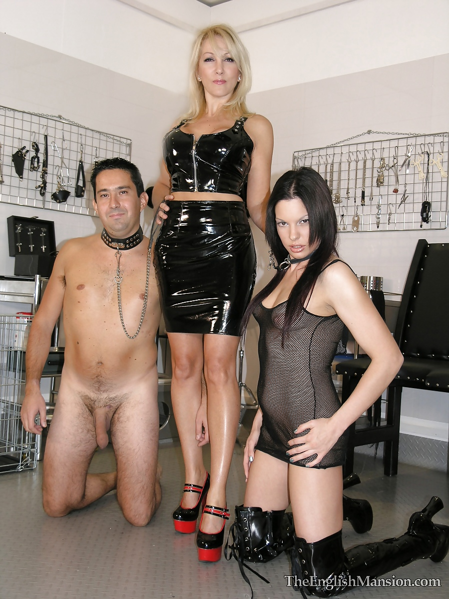 asshole-porn-femdom-cfnm-slave-contract-williams