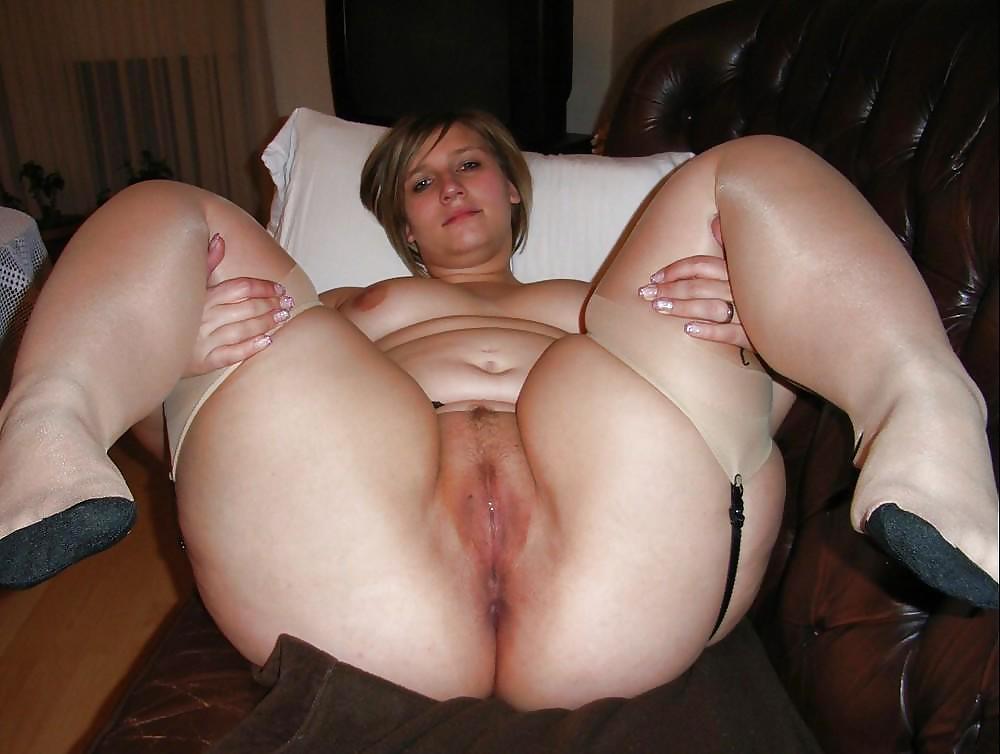 Фото секс русские толстушки