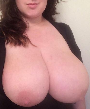 Reddit Big Boobs