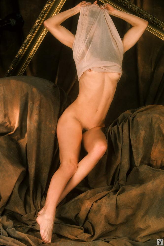 Patti davis nude fuck pics