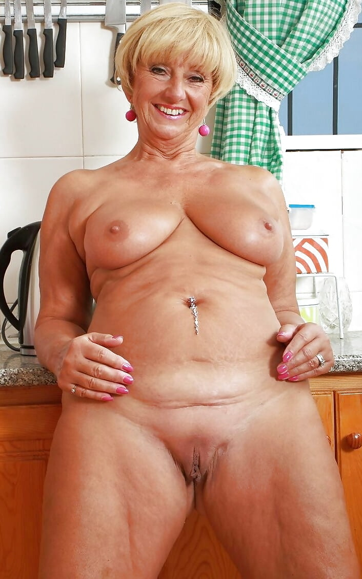 Mature fanny pics xxx, pinay full nude