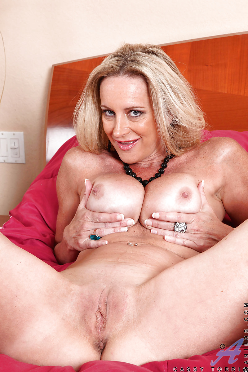Torri higginson porn