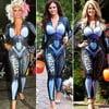 Who wore it better? Jwoww, Kim Zolciak or Coco Austin?