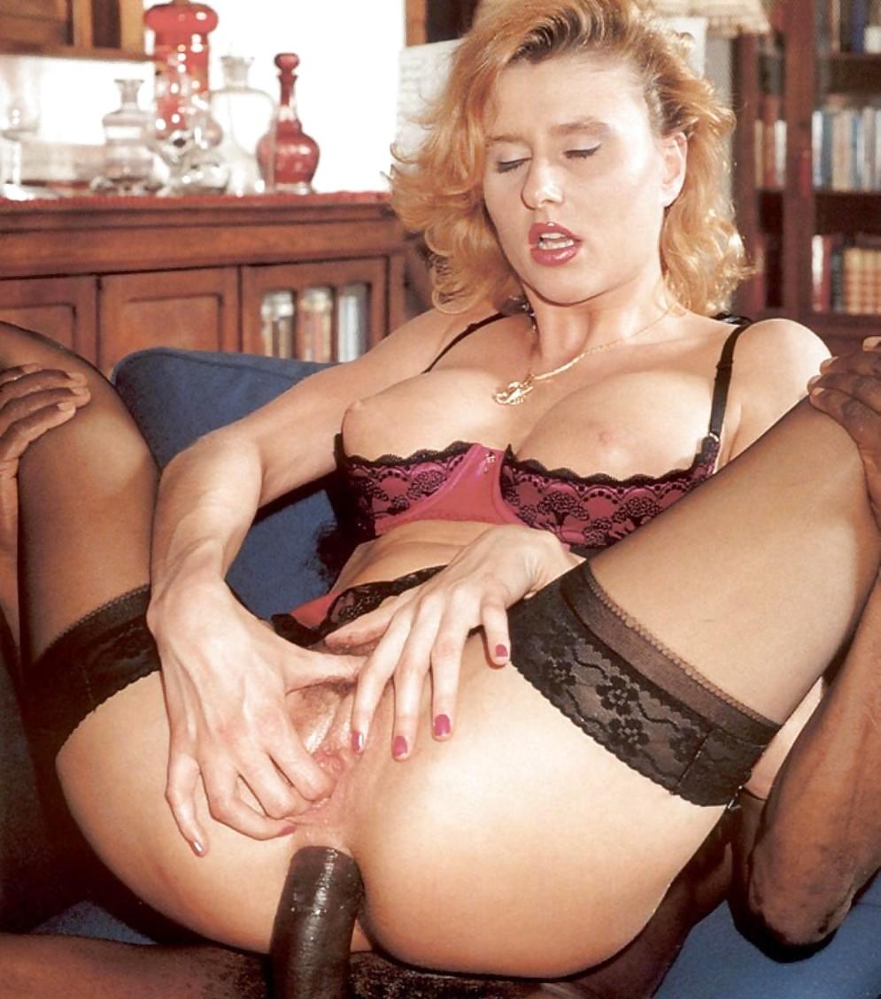 Pinay post sex pic model