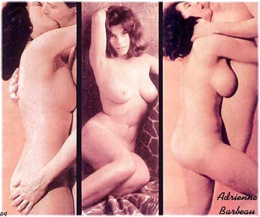 adrienne-barbeau-naked-pics-ebony-pussy-hd-dvd-clips