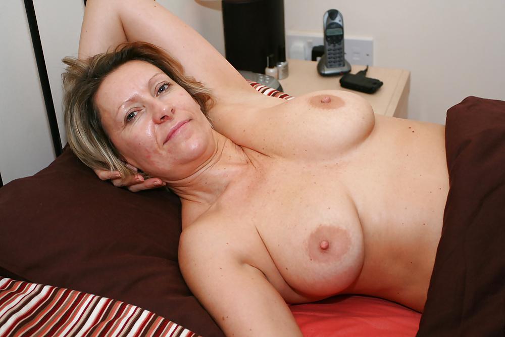 Mature Big Tits Porn Pics, Old Women Sex Pics