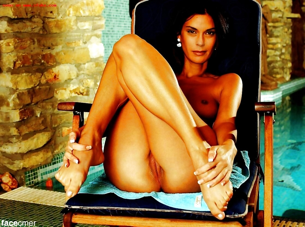 nude-pictures-of-teri-hatcher-free-vietnamese-girl-fucked