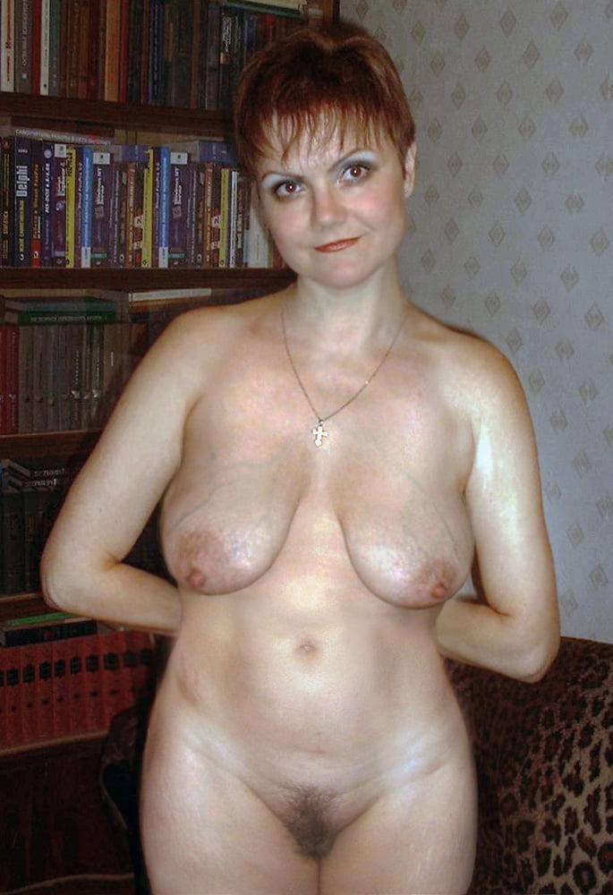 Домашнее фото русских голых зрелых, самый красивый секс измены жены