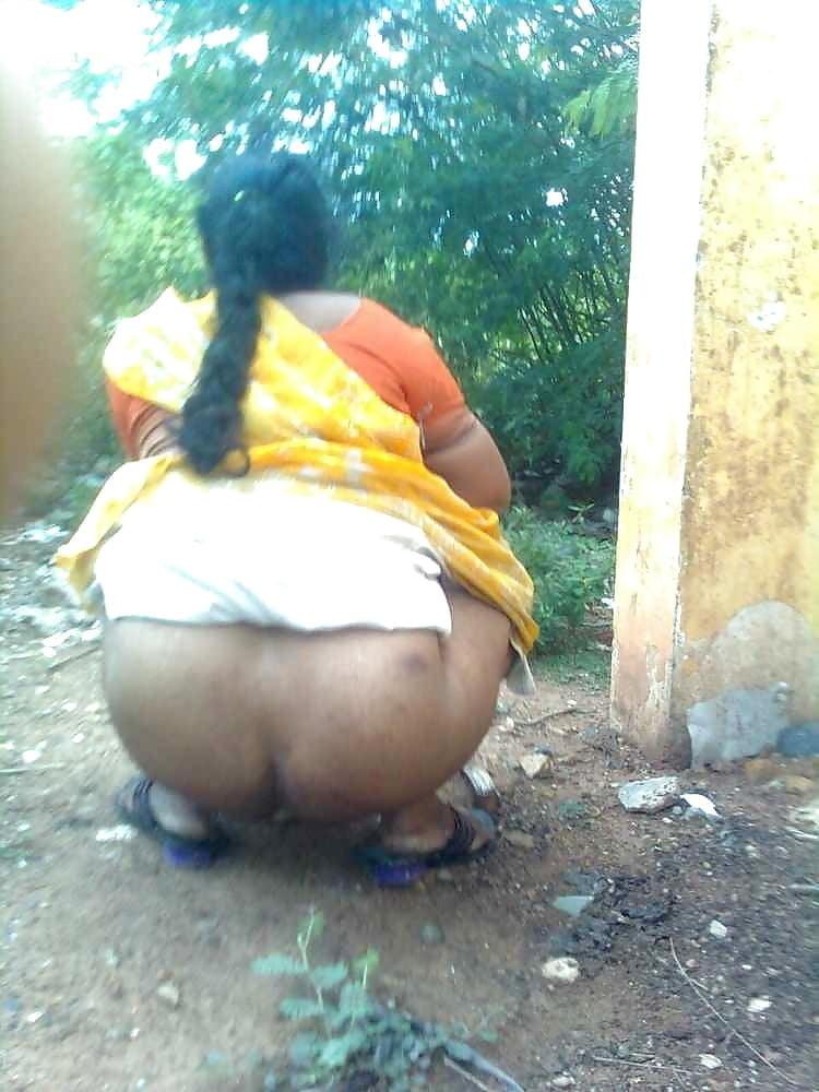 Indian village girl pissing toilet pornhub