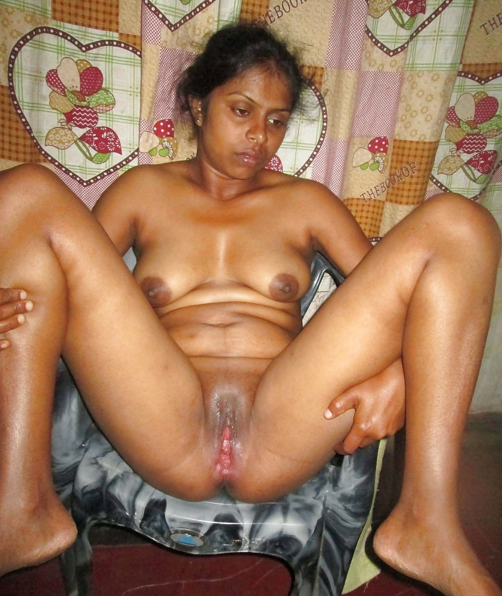 Indian Aunty Prostitute