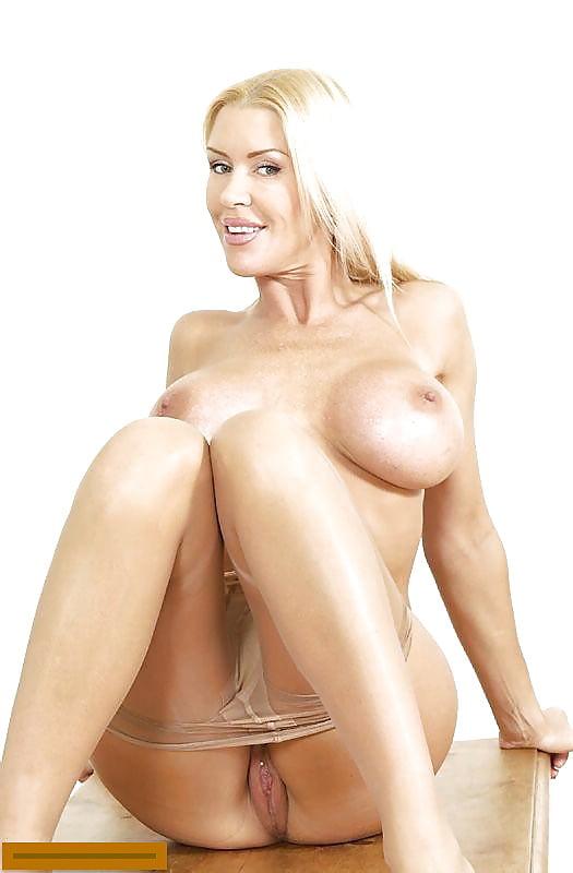 Таня скоморохова в порно фильмах