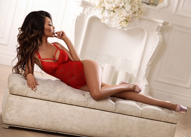 The difference between prostitution services and escort services
