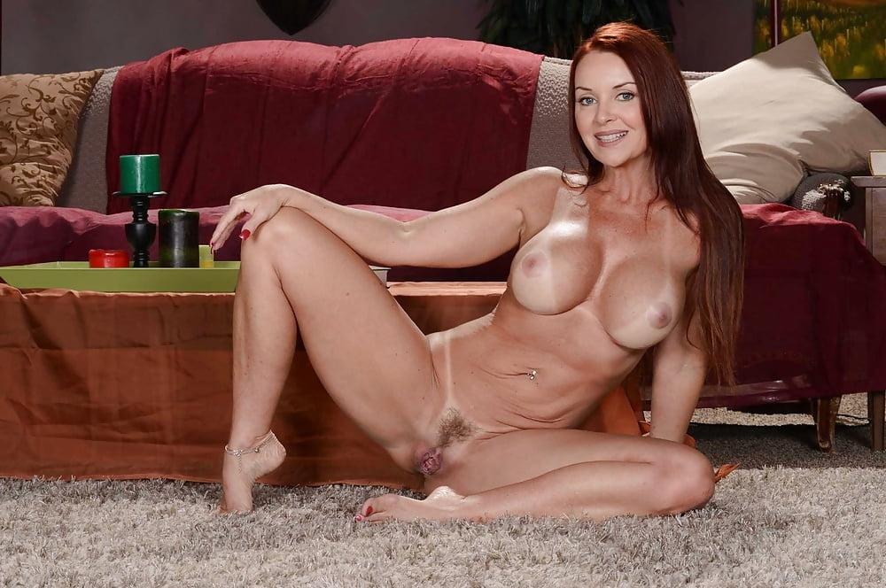 деаксима порно актриса - 12