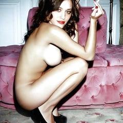 Naked kate dennings 25 Hot
