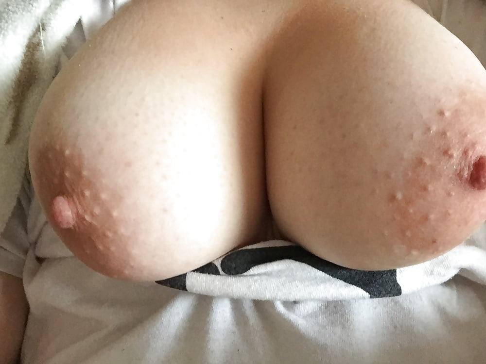 Stranger from pof nuts in my bbw hotwife - 3 part 1