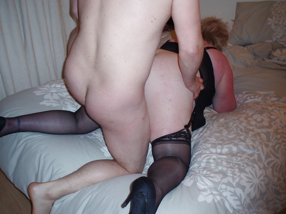 Thavichith recommend Wife spanks husband hard