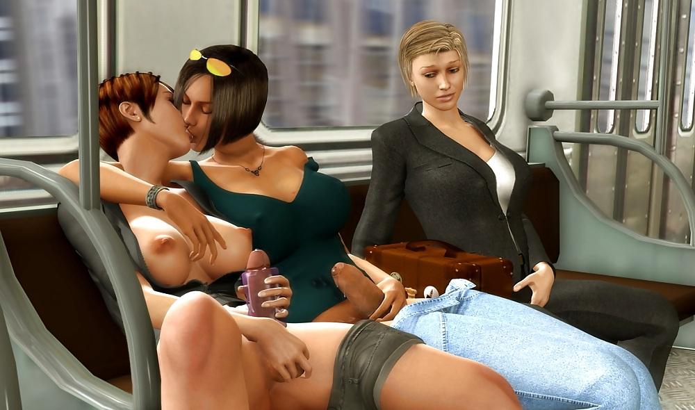 Трансвестит игры онлайн