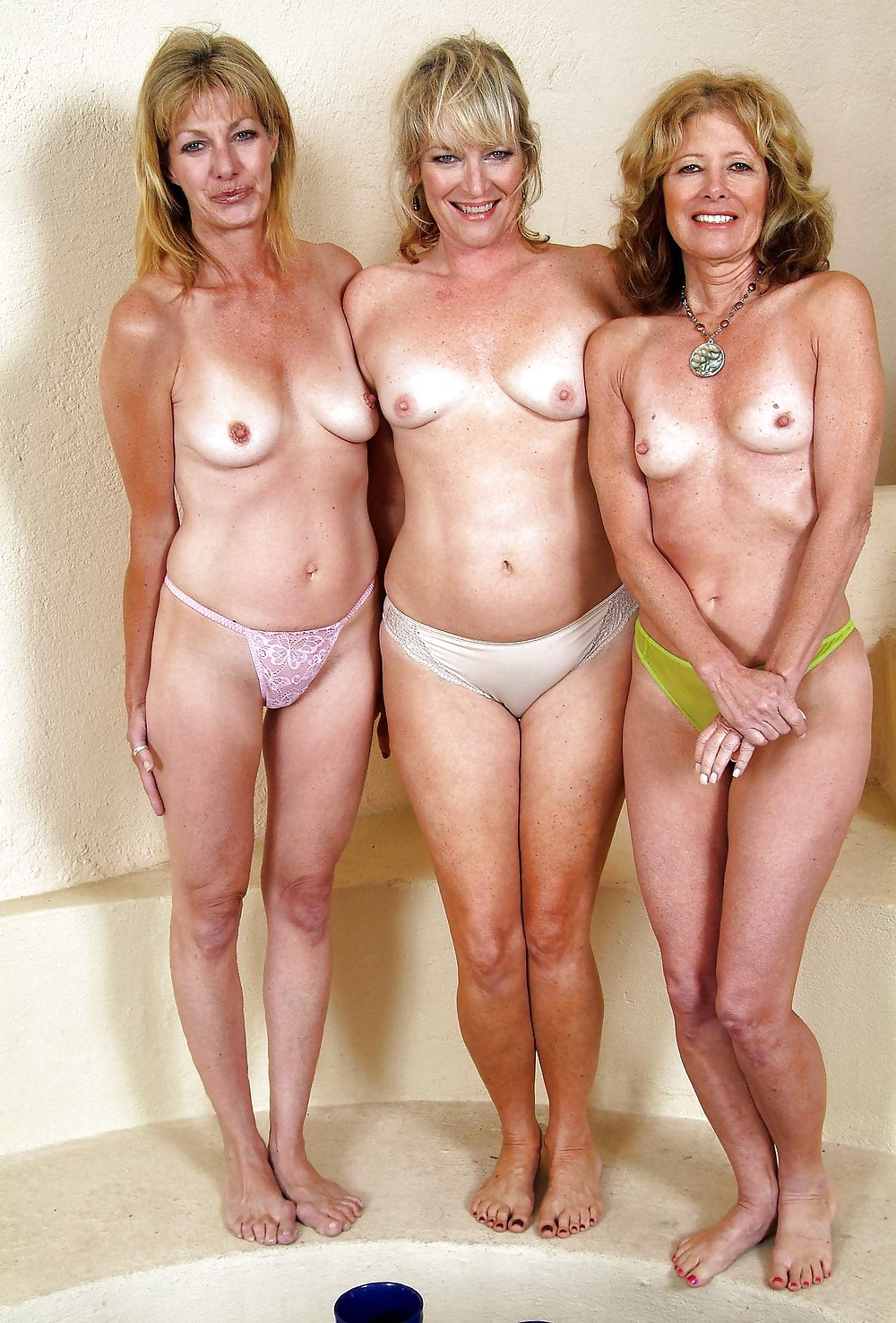 Movies with mature ladies naked — img 7