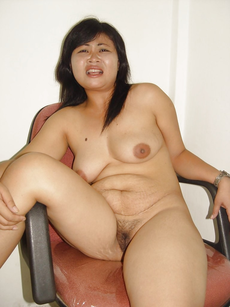 See And Save As Hot Pinay Milf See Galleries For Nude Photo Porn Pict
