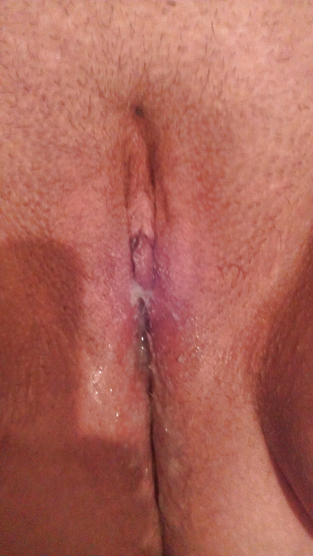 Sex with my wife pics-1969