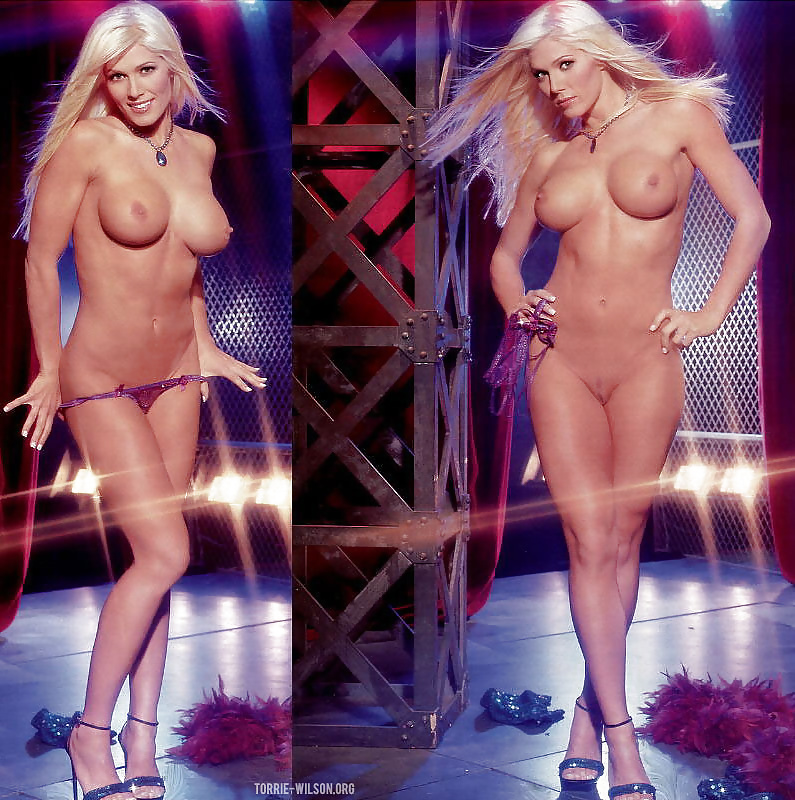 torrie-wilson-fakes-fuck-sex-problems-naked