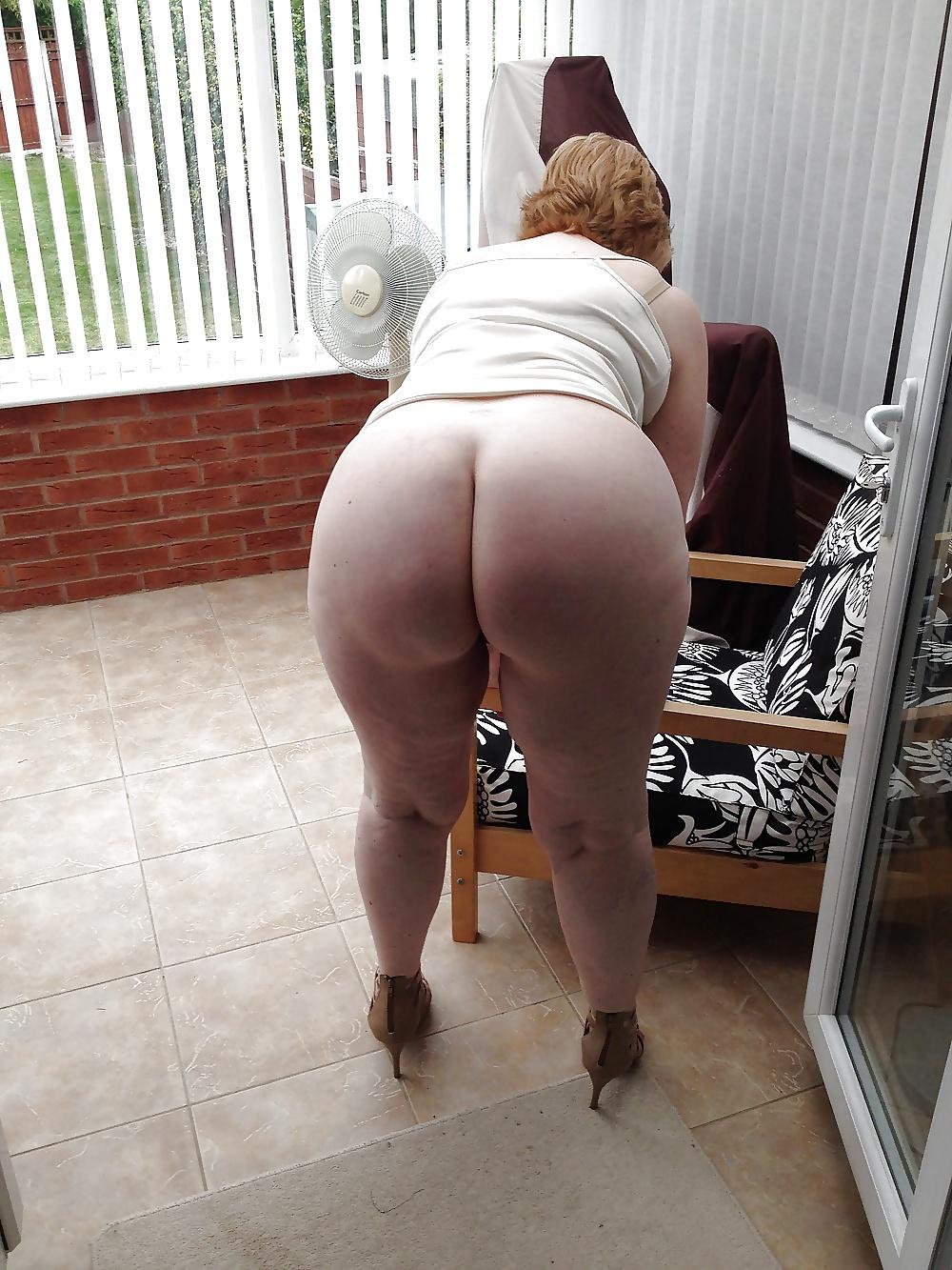 wide-ass-mature-slutload-live-ebony-webcam