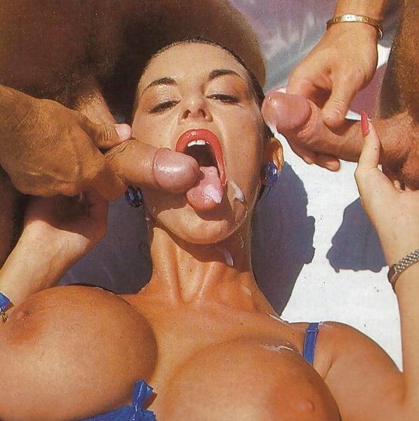 Порно онлайн итальянки сперма жопы