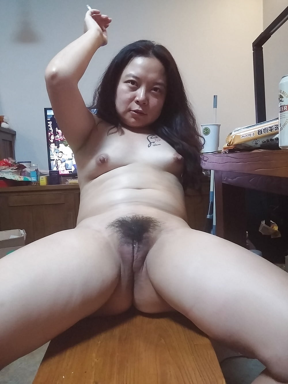 China malay naked, muslim gril fucking frist time sex niqab