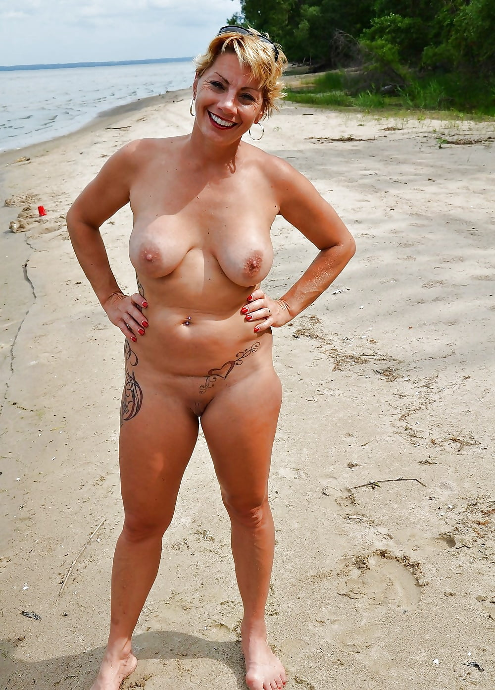 chubby-mom-at-beach-nude-galleries-of-hot-sex-smokin