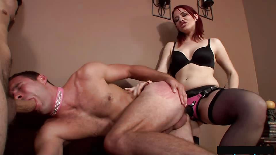 Порно бабы трахают мужиков в колготках би смотреть порно клип