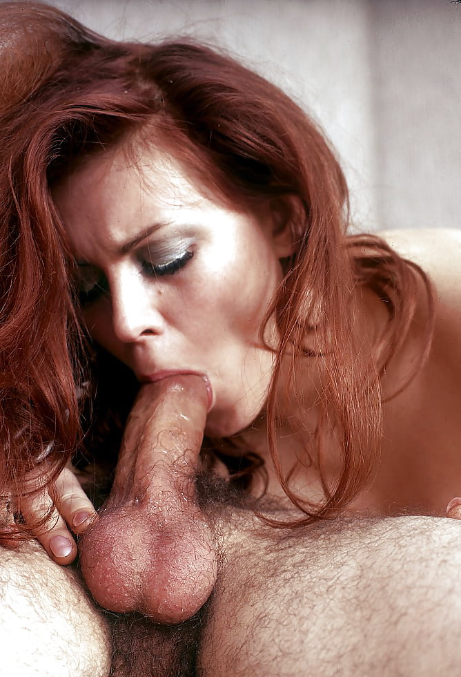 haveing-sex-hairy-female-oral-sex