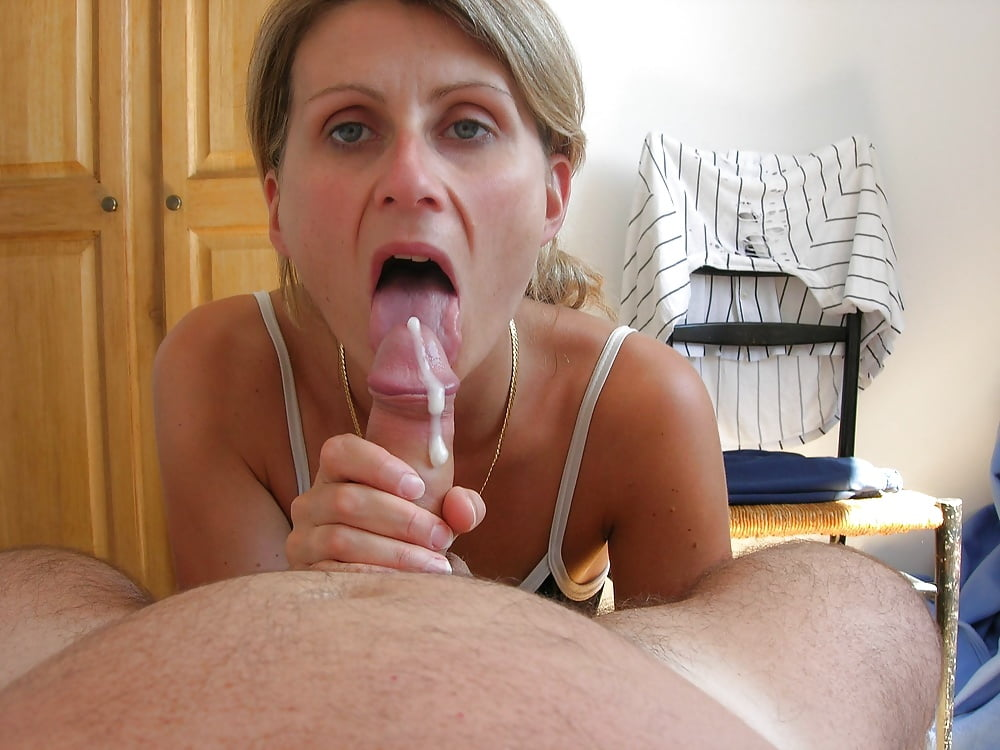 Mother Daughter Swap Cum