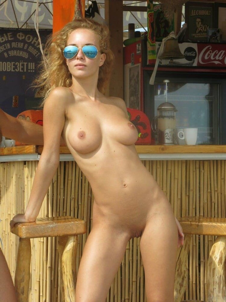 Sexy busty photos