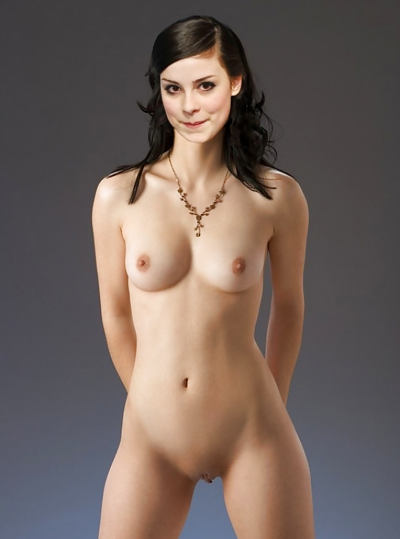Sex vid lena naked sex