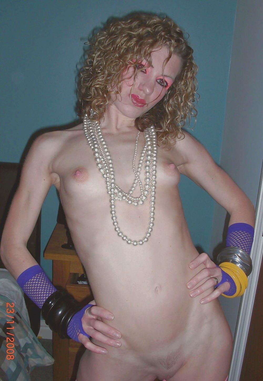small-tits-sluts