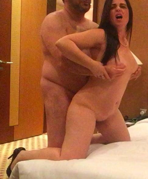 Brazilian Fuck - Brazilian Fuck My Wife | Niche Top Mature