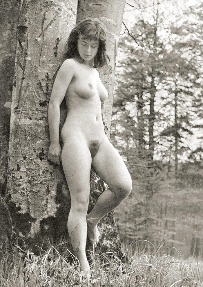Andrew maciver paul freeman nude
